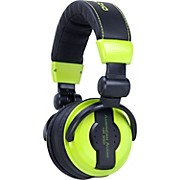 American Audio HP550 Professional Studio Headphones