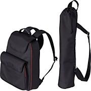 Roland HPD-20 HandSonic Carry Bag