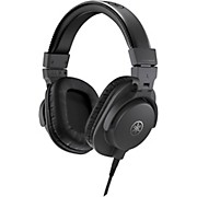 Yamaha HPH-MT5 Monitor Headphones