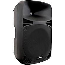 "Gemini HPS-15P 15"" D-Class Powered Speaker"