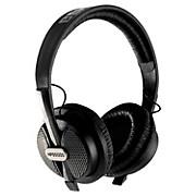 Behringer HPS5000 Closed-Type Studio Headphones