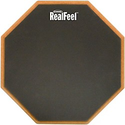 HQ Percussion Mountable Speed Pad (RF6GM)