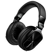 Pioneer HRM-6 Studio Monitor Headphones