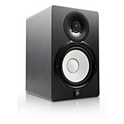 Yamaha HS7 Powered Studio Monitor