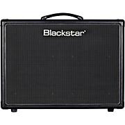 Blackstar HT-5210 5W 2x10 Guitar Combo Amp