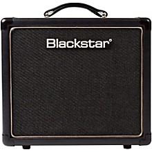 Blackstar HT Series HT-1 1W 1x8 Tube Guitar Combo Amp