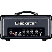 Blackstar HT Series HT-1RH 1W Tube Guitar Amp Head