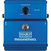 Rocktron HUSH Noise Reduction Pedal