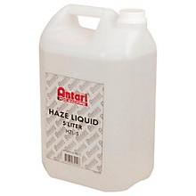 Elation HZL-5 Oil Base Haze Liquid