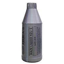 Elation HZL Oil Base Haze Liquid 1-Liter