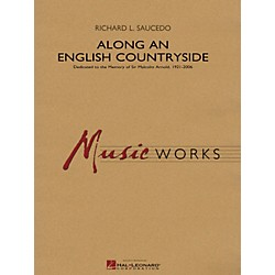 Hal Leonard Along An English Countryside - Music Works Series Grade 5 (4003201)