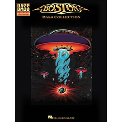 Hal Leonard Boston Bass Collection (690935)