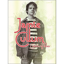 Hal Leonard Jamie Cullum- Catching Tales (Vocal / Piano) (306787)