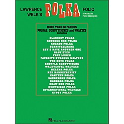 Lawrence Welk Polkas And Other Favorites
