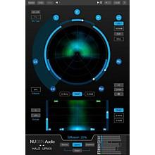 NuGen Audio Halo Upmix 9.1 Extension