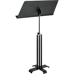 Hamilton KB300A Conductor's Stand (KB300A)