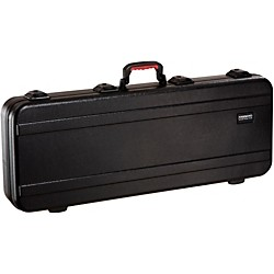 Hammond Hard Case for SK1  (61 Note) (003-SK1-ATA-61)