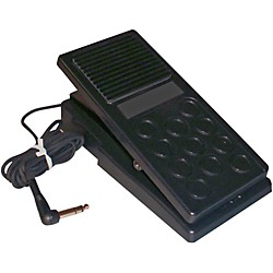 Hammond V-20RT Foot Pedal (003-V-20RT)