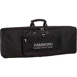 Hammond XK-3C Gig Bag (003-XK3C-GB)