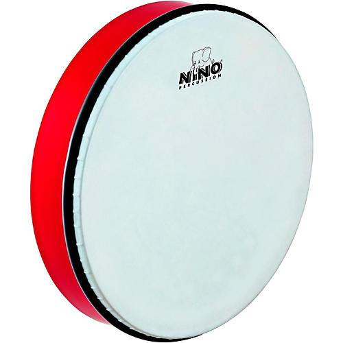 Nino Hand Drum-thumbnail