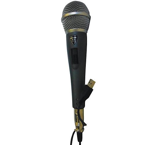 Gem Sound Handheld USB Microphone-thumbnail