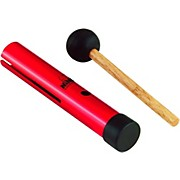 Nino Handheld Wah-Wah Tube with Mallet