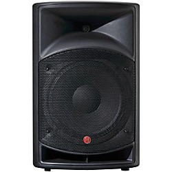 "Harbinger V2112 600 Watt 12"" Two-Way Powered  Loudspeaker (USED004000 V2112)"
