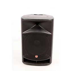 "Harbinger V2115 600 Watt 15"" Two-Way Powered Loudspeaker (USED005002 V2115)"