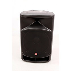 "Harbinger V2115 600 Watt 15"" Two-Way Powered Loudspeaker (USED005003 V2115)"