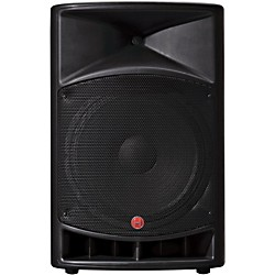 "Harbinger V2115 600 Watt 15"" Two-Way Powered Loudspeaker (USED004000 V2115)"