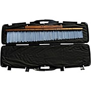 Treeworks Hard Case for TRE70db 140-Bar Double Row Chimes