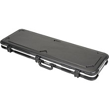 SKB Hardshell Case for Roland AX-Synth