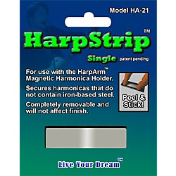 HarpArm HarpStrip (1-pack) (HA-21)