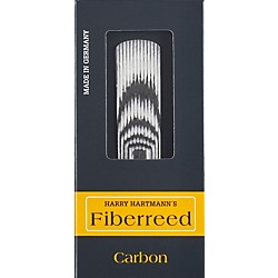 Harry Hartmann Carbon Fiberreed Tenor Saxophone Reed (FIB-CARB-T-S)
