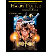 Alfred Harry Potter Sorcerers Stone for French Horn Book
