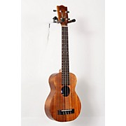 Lanikai Hawaiian Made Solid Koa Super Concert Ukulele