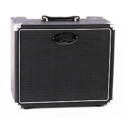Hayden Mighty Mofo 5 5W Tube Guitar Combo Amp (USED005003 MIGHTY-MOFO-5-)