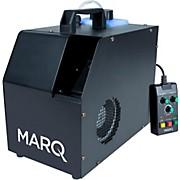 MARQ Lighting Haze 800DMX