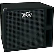Peavey Headliner 112 400W 1x12 Bass Speaker Cabinet