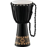 Meinl Headliner Congo Series Rope Tuned Djembe