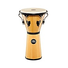 Meinl Headliner Series Wood Djembe