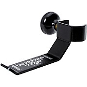Stedman Headphone Hanger