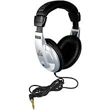 Behringer Headphones HPM1000