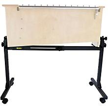 Suzuki Heavy-Duty Instrument Cart w/Wheels