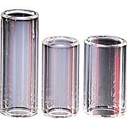 Dunlop Heavy Pyrex Glass Slide