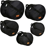 Protec Heavy Ready Series - Drum Bag Set/Standard 1