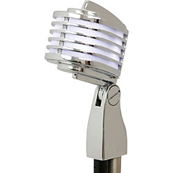 Heil Sound The Fin Dynamic Microphone (The Fin WHITE)