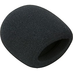 Heil Sound Windscreen for PR20 & PR35 Microphones (WSM)