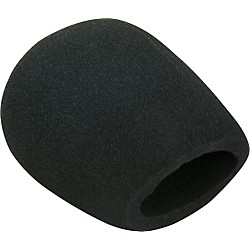 Heil Sound Windscreen for PR30 & PR40 Microphones (WSPR40)