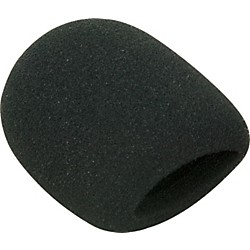 Heil Sound Windscreen for the Handi Mic Microphone (WSHM)